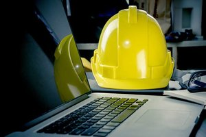 Out of the Dark Age: How Data Can Transform Industrial Safety