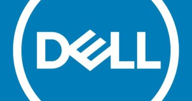 Dell delivers IoT infrastructure to Emerson, Talisen and Innodep