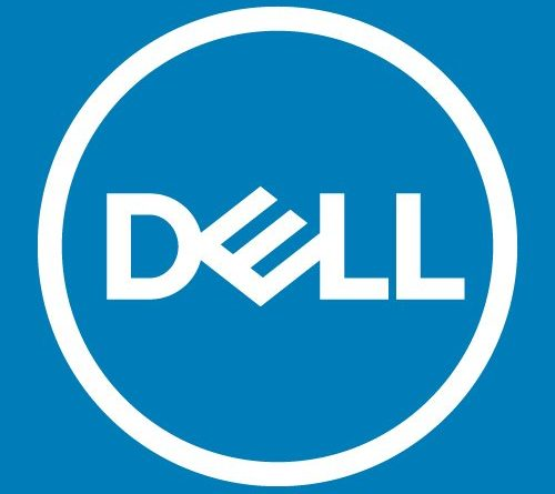Dell Delivers Iot Infrastructure To Emerson Talisen And Innodep Automation Review B2b