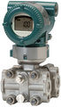 EJX120A Differential Pressure Transmitter